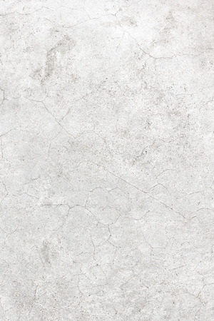 gray wall textureIdeal for home vintage old.