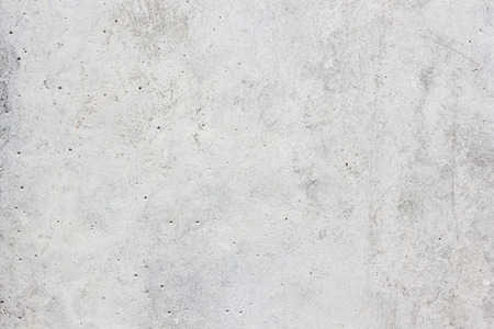 textuur: witte betonnen muur textuur. Stockfoto