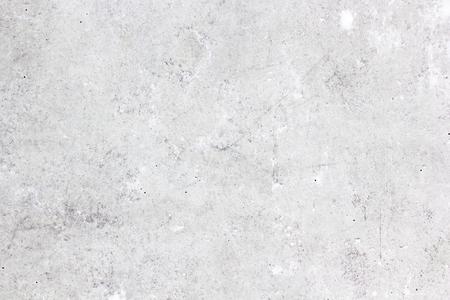 Hormigón: Gray muro de hormigón de cerca bueno para los patrones y orígenes. Foto de archivo