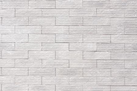 brick wall pattern gray color of modern style design decorative uneven 版權商用圖片