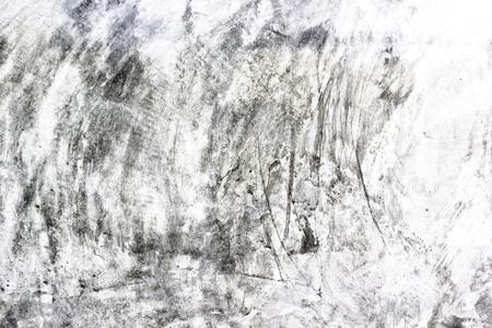 Grunge textura de fondo de la pared gris, gris muro de hormigón de cerca buena para la textura fondos.