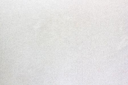 Textura de hormigón gris, muro de hormigón sucio y piso como textura de fondo