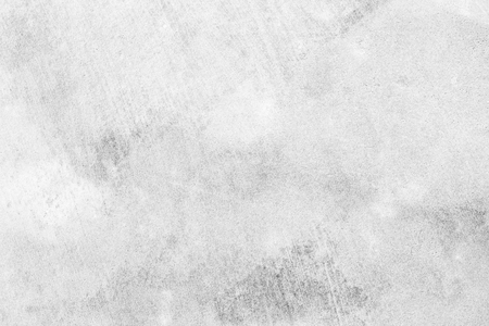 background texture metaphor: Black and  white background of natural cement or stone old texture as a retro pattern wall. It is a concept, conceptual or metaphor wall banner, grunge, material, aged, rust or construction. Stock Photo