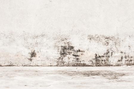 wall texture: Aged street wall texture , wall texture