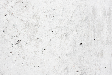 concrete: concrete wall texture. Stock Photo