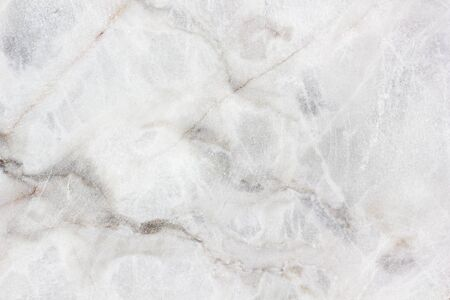 marble wall: black and white Marble wall texture . abstract natural marble gray for design Stock Photo