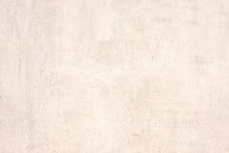Old Grunge texturierte Wand Hintergrund, graue Betonwand close-up gut für Textur Hintergründe.