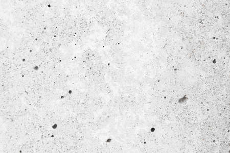 white hole: White hole Concrete wall background, editable, suitable for background . Stock Photo