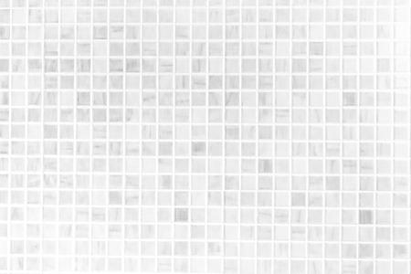 bathroom tile: White  ceramic tile wall ,Home Design bathroom wall background
