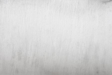 textured wall: white concrete textured wall Stock Photo