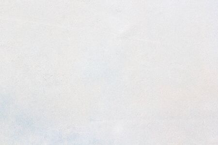 pared blanca background.concrete pared textura