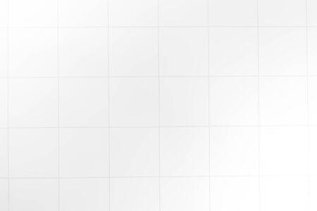 흰색 대리석 타일 벽 배경