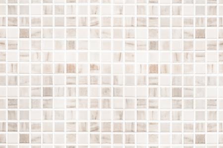 bathroom wall: ceramic tile wall texture  ,Home Design bathroom wall background