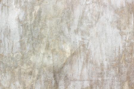white grunge concrete wall background