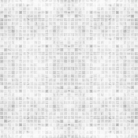 bathroom wall: white ceramic tile wall ,Home Design bathroom wall background