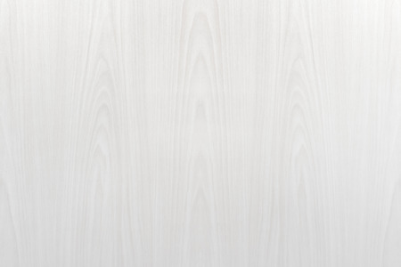 white wood floor: White wood texture of wooden boards floor