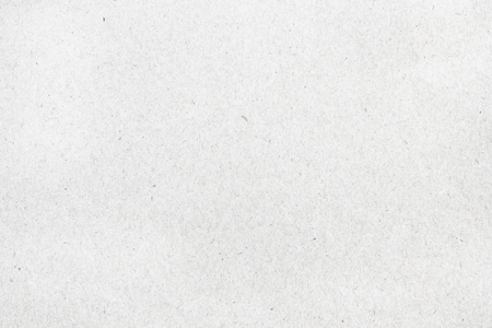 paper textures: White Paper textures background,