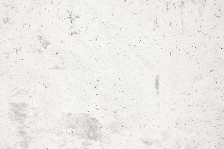 Grungy muro de hormigón textura
