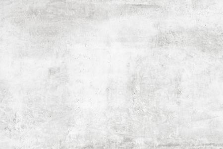 콘크리트 벽 질감입니다. 거실 스타일 디자인 아이디어 집에 살고 스톡 콘텐츠