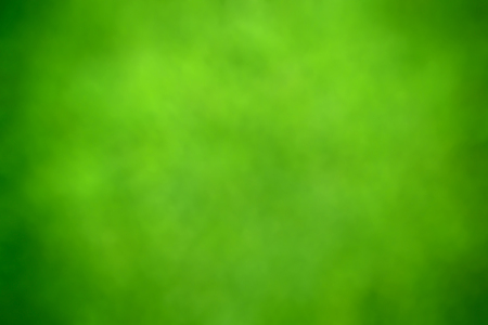 Green Blur background  walls texture Ideal for use in the design .