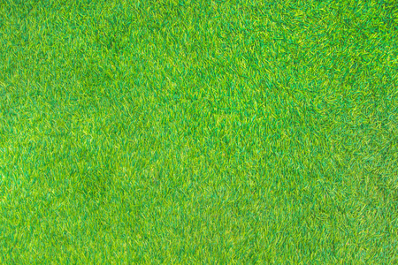 Green grass texture background  or the green nature wall texture Ideal for use in the design fairly.
