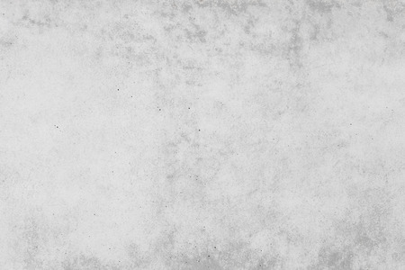 white concrete wall texture.Loft  style design ideas living home