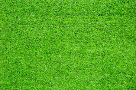 Green grass wall background vignette or the naturally walls texture Ideal for use in the design fairly.