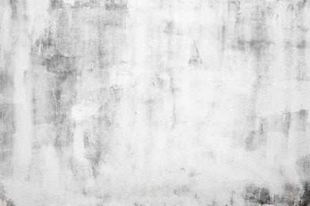 Grunge Textur Hintergrund der natürlichen Textur von Naturzement oder Stein als Retro-Musterwand. Wird zum Platzieren des Banners auf der Betonwand verwendet.