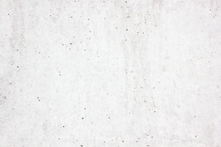 Concrete background gray suitable for use in classic design.Loft  style design ideas living home 스톡 콘텐츠