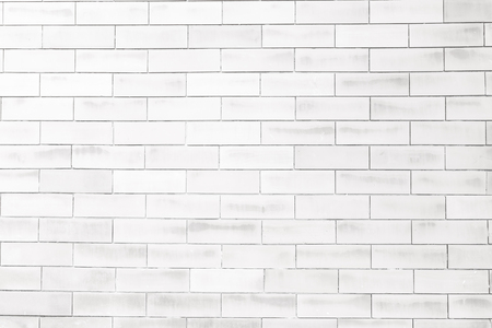 The old red brick wall background is perfect for vintage wall style home designers.