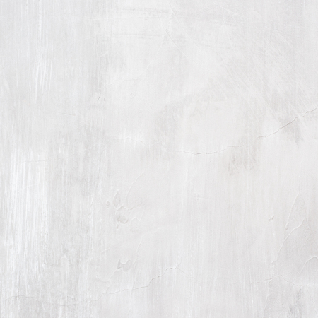 white cement wall texture. nature art wall background design. .Loft  style design ideas living home 스톡 콘텐츠