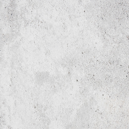 Concrete walls are smooth, because the air bubbles. And wall texture cracking No beauty ,Rough surface Uneven plastering ,Not suitable for interior design. 스톡 콘텐츠