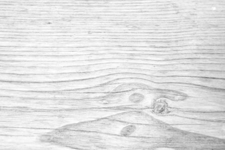 old wooden texture vintage using classical background or use it in design and decorative.