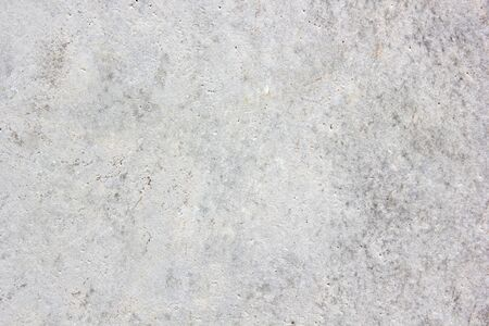 Concrete wall backgroundIdeal for home vintage old.