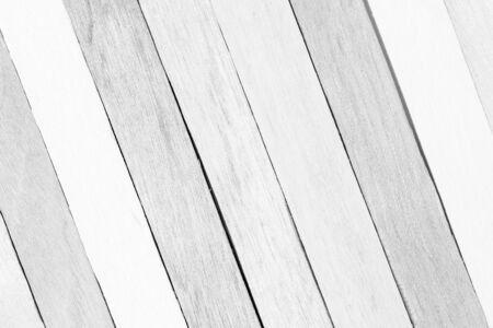 white wooden streak old  vintage using classical background or use it in design and decorative.