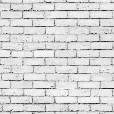 old brick wall background is perfect for vintage wall style home designers.