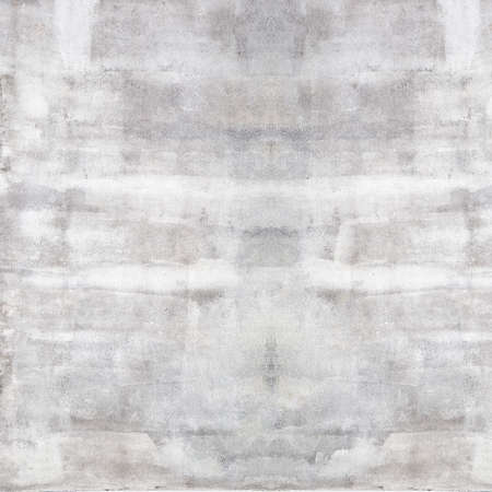 grunge texture background of natural cement or stone old texture as a retro pattern wall.Used for placing banner on concrete wall. Banco de Imagens