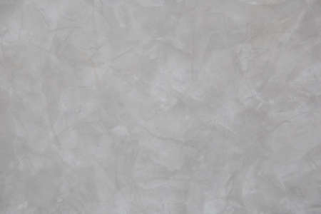 white concrete background texture of natural cement or stone old texture as a retro pattern wall.Used for placing banner on concrete wall.
