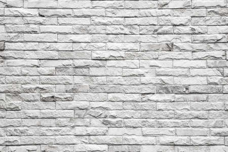 old red brick wall background is perfect for vintage wall style home designers.
