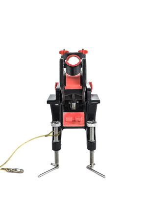gripper: Gripper Hoist Fishing equipment weight relief