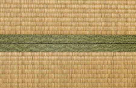 tatami Background material