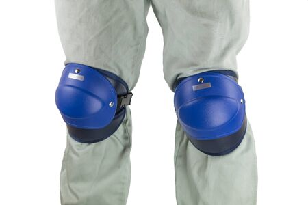 knee pads: the protector motorcycle protective gear knee pad riding Elbow Knee Pads