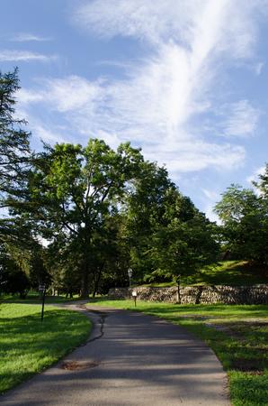 Landscape Park