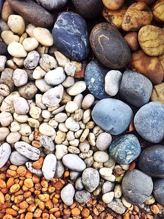 grid: Pebbles