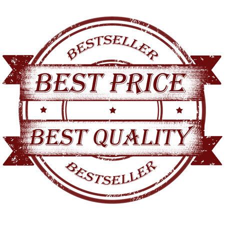 rated: Grunge rubber stamp best seller
