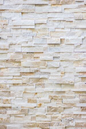 granit: the background made from granit stone Stock Photo