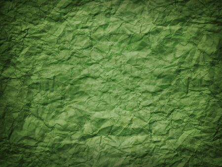 wallpapper: Abstract grunge texture background in green color Stock Photo