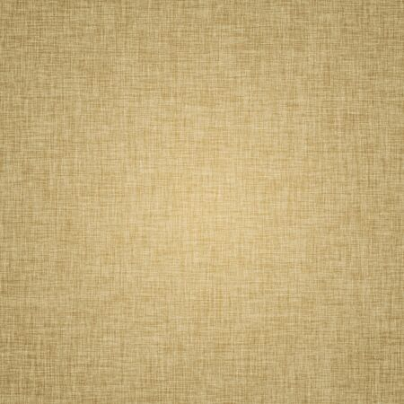 wallpapper: Abstract grunge texture background beige toned