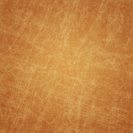 wallpapper: Abstract grunge texture background rusty toned Stock Photo