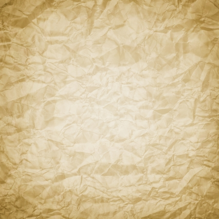 wallpapper: Abstract grunge texture background sepia toned